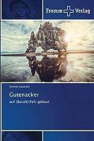 Gutenacker