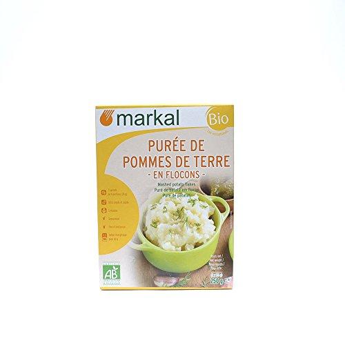 Markal - Flocons de pomme de terre - 250g