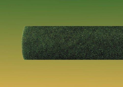 Ziterdes 6012094 Tablette
