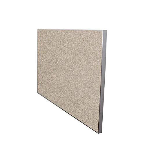 Household products / Furniture Montado en la pared de alas abatibles de...