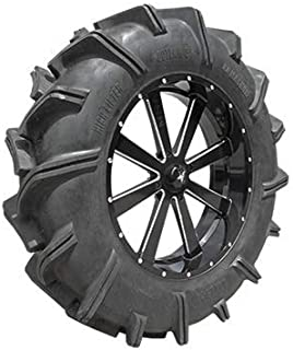 44-9.5-24 Magnum Outlaw 3 Tire OL3-449524