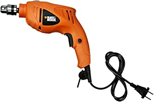 Upto 50% off on Power & Hand Tools