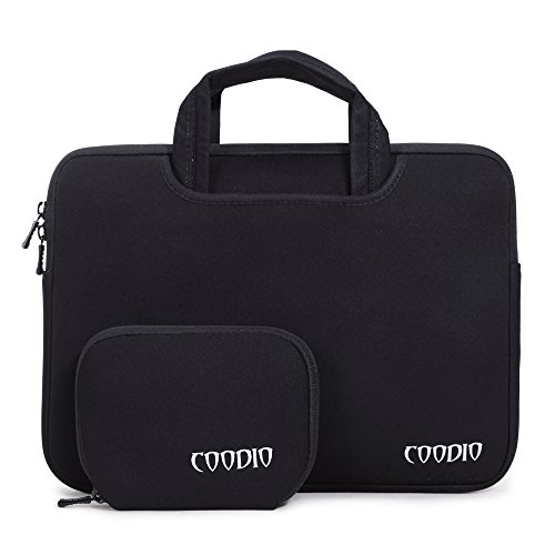 Coodio® Universal 13.3 inch Laptop...