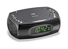 UR 1308 Radiowecker