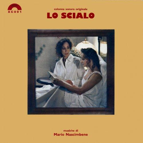 Lo scialo (Original Soundtrack from 'Lo scialo')