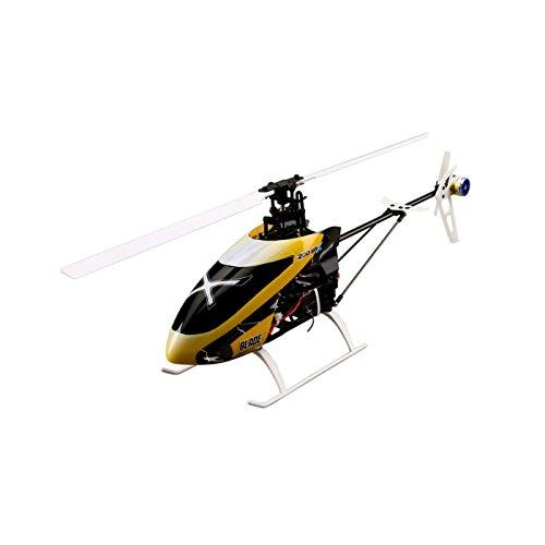 RC Helikopter Blade 200 SR X DMFV-Paket Helikopter - mit SAFE-Technologie