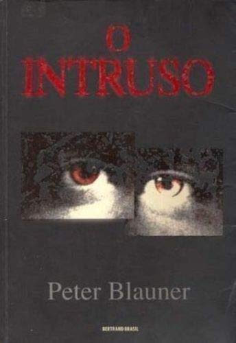 Intruso, O