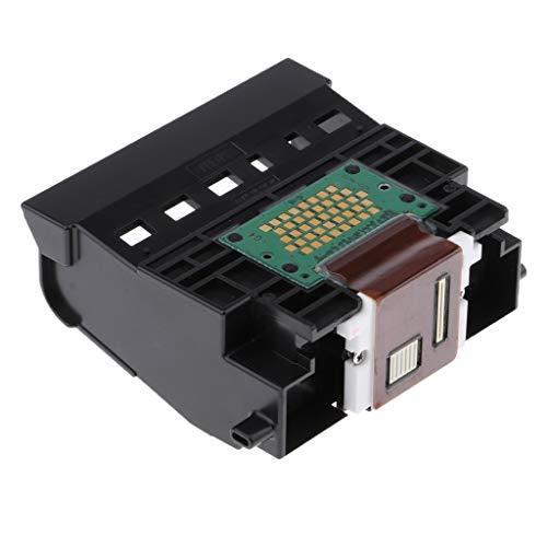 H HILABEE Druckkopf Printer-Head für Canon I865 IP4000 MP760 MP780, für QY6-0049 Ersatzteile