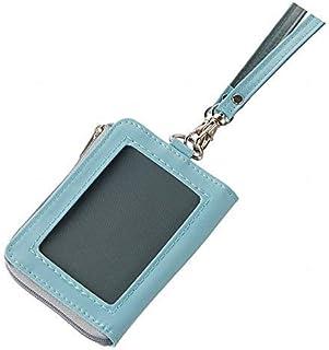 レイメイ藤井 KUM コインケース付きパスケース グリーン KM176M 【まとめ買い2個セット】