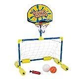 Color Baby Set Basket (42685.0)
