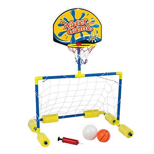 Colore Baby–Set Basket (42685.0)