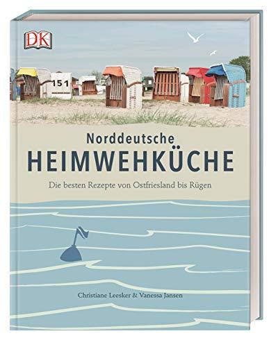 Norddeutsche Fischsuppe nach altem Rezept einer Fischerfrau