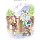 この音とまれ! Vol.4 [Blu-ray]