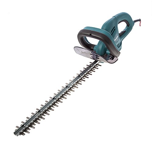 Makita UH4861X 240 V 48 cm Electric Hedge Trimmer