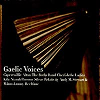 Gaelic Voices