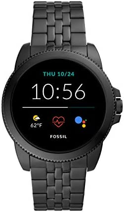 Up to 40% off smartwatches from Fossil, Skagen and more