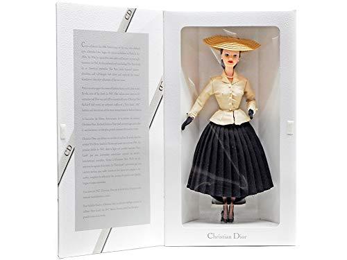 Barbie 1997 Christian Dior