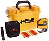 Pacific Laser Systems Line Lasers