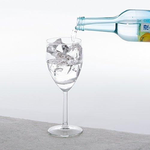 サントリー『澄みわたるゆず酒』