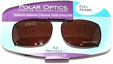 polar optics 54 rec g