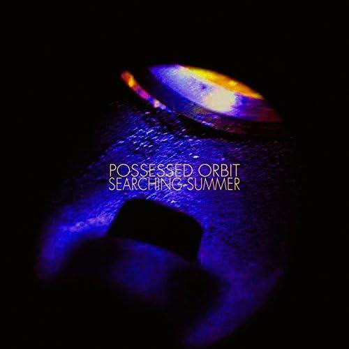 Possessed Orbit