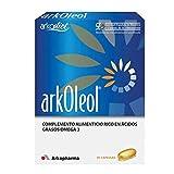 ARKO - ARKOLEOL METABOLIZ GRASAS 45CA