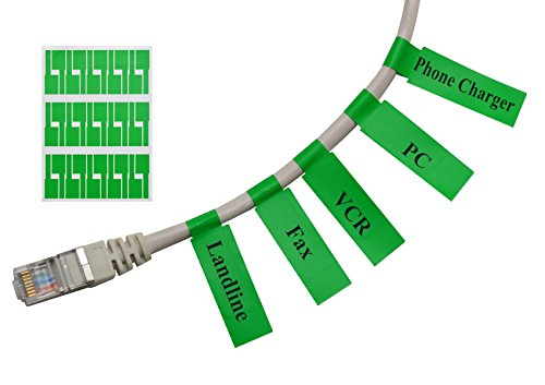 Mr-Label® 20 hojas, 600 etiquetas Autoadhesivo Etiqueta
