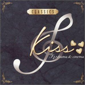Kiss-Classics on TV Drama