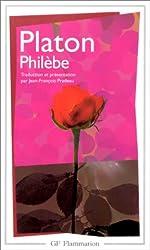 Philèbe de Platon