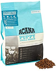rapid Physical development diet rich in protein keeps your dog healthy and strong