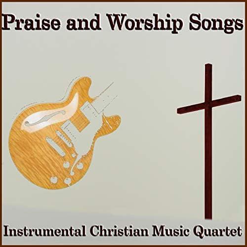 Instrumental Christian Music Players