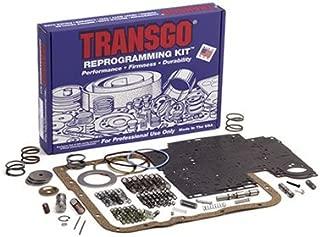 Transmission kit 4L60E, 4L65E, 4L70E and 4L75E 93-07 Except Hybrid units