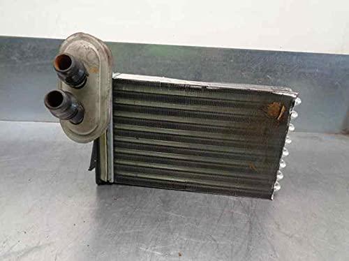 Radiador Calefaccion/Aire Acondicionado Audi Tt 1J181903TA (usado) (id:rectp3467162)