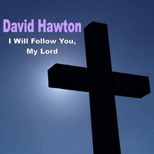 David Hawton