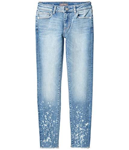 DL1961 Girls' Big Chloe Skinny Fit Jean, Venice, 14