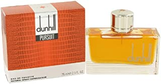 DUNHILL PURSUIT® by Alfred Dunhill Cologne for Men (EDT SPRAY 2.5 OZ)