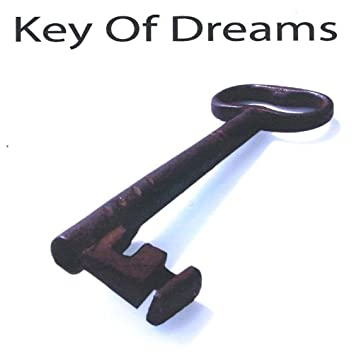 Key of Dreams