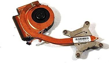 t430 fan replacement