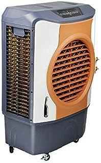 PARS EcoTech WM-3 Aire Acondicionado de bajo Consumo A+++ Solo 150 vatios y portátil para casa, Oficina, Tienda, terazza y Todo Lugares hasta 50m2