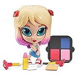 Shimmer and Sparkle 07260 Instaglam Doll- Luna
