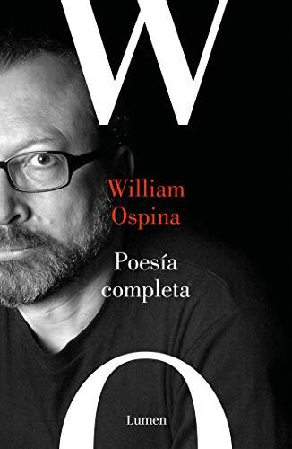 Poesía completa (POESIA)