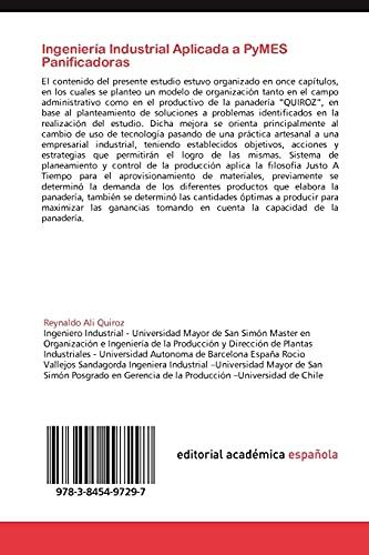 EAE Editorial Academia Espanola black & white illustrations
