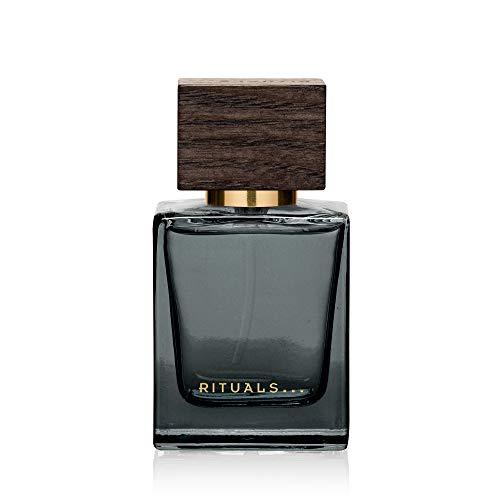 Rituals Eau de Parfum voor hem, Roi d'Orient, reisformaat, 15 ml