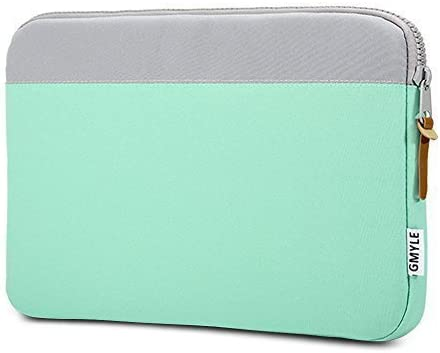 GMYLE Sleeve Bargain Duo for MacBook Pro Air Retina Outlet SALE Grey - 13 Charcoal