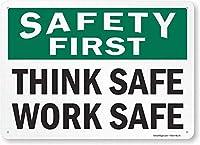 スクールゾーンで携帯電話の電源を切る安全標識ティンメタル標識道路標識屋外装飾注意標識