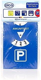 alca/® 598500 Lenkradband f/ür PKW 37 bis 39 Zentimeter