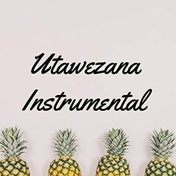 Utawezana Instrumental