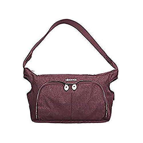 Doona Essential Tasche