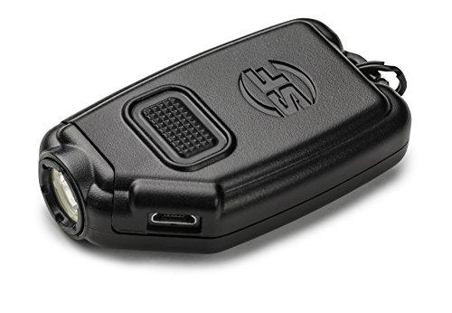 【国内正規品】 SUREFIRE LEDライト 明るさ300ルーメン 充電式 ポケットライト サイドキック SIDEKICK-A