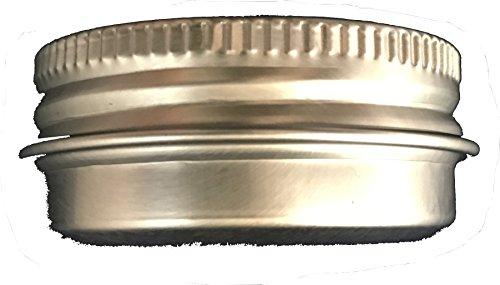 100%天然シアバターミキバター(ラベンダー,15)